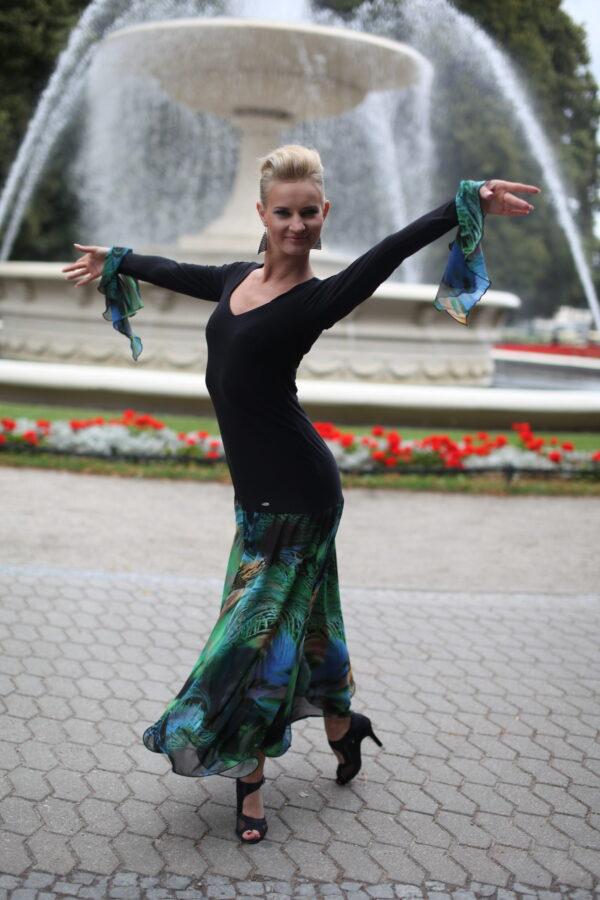 Katarzyna Okuszko